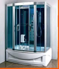 steam shower kit. Lowes Steam Shower Medium Size Of Photo Concept At Kit R