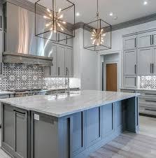 Top 40 Best Kitchen Cabinet Ideas Unique Cabinetry Designs Awesome Unique Kitchen Ideas