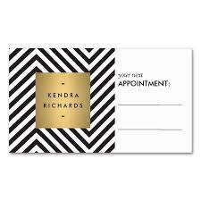 Vistaprint Hair Stylist Business Cards 1021451084318 Hair Stylist