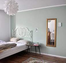 Die optimalen farben fürs schlafzimmer. Schlafzimmer Ideen Zum Einrichten Gestalten Zimmer Wandfarbe Schlafzimmer Schlafzimmer Farben