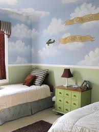 Shared Bedroom For Small Rooms Diy Toddler Sharing Small Bedroom Ideas Decorations Bedroom