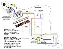 wiring diagram fender jaguar wiring wiring diagrams online traditional jazzmaster wiring diagram