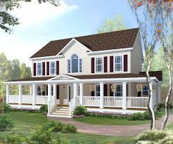 modular house plans and two story modular homes 44 modular house plans nz
