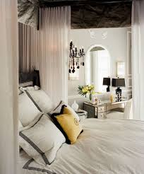 hollywood regency bedroom. Exellent Regency View In Gallery Bedrooms That Aim For Hollywood Regency Style Need To  Embraces Luxurious Fabric Intended Bedroom T