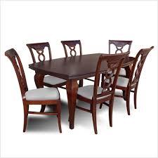 45 Esstisch Set Mit Stühlen Galerie Ideen Für