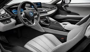 2018 bmw i8 price. fine price 2018 bmw i8 interior inside bmw price
