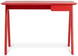 kids modern furniture. tables u0026 desks kids modern furniture