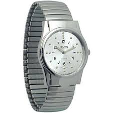 braille watches braille products for the blind braille watches reizen mens braille watch chrome exp band price 74 95