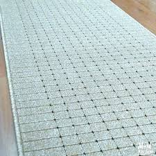 rubber backed area rugs jute rug with latex backing perfect rubber backed runner rugs brilliant hall