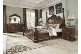 great bedroom sets. great bedroom sets king in interior decorating inspiration with 1000 images about on pinterest