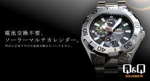 e mix rakuten global market citizen citizen q amp amp q solar 腕時計 citizen シチズン腕時計 q q 腕時計 h018 h014 ソーラー