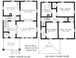 foursquare house plan foursquare house plans lovely craftsman foursquare house floor plan for home plans american foursquare house plan