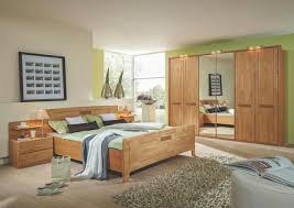 Schlafzimmer In Braun Erlefarben