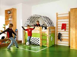 cool kids beds with slide. Cool Beds For Kids Attractive With Slide Furniture Info Pertaining To Kidspace Bedside Cabinet