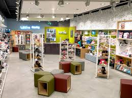 1000 images about kids store on pinterest kids store store interiors and window displays baby kids kids furniture