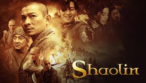 Image result for 少林寺 movie
