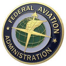 Resultado de imagen para Administracion aviacion China logo