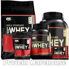 whey protein on 6 serv 2lb 5lb 2 25kg