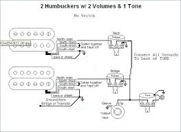 three humbucker wiring diagram gibson les paul 3 pickup wire full size of guitar wiring diagrams 2 humbucker 3 way blade switch conductor diagram schematic 1