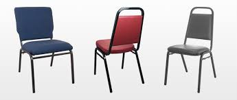 Used stackable chairs Used Office Used Stackable Chairs Attractive Banquet Seating For Sale With Regard To 19 Irishdiaspora Used Stackable Chairs Nucksicemancom