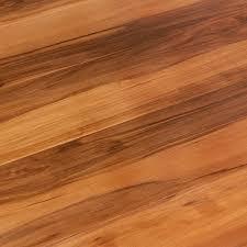 quick step veresque cider applewood beveled edge 8mm laminate floor u7214 sample