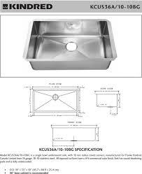 Size Of A Small Kitchen Sink U2022 Kitchen SinkSmall Kitchen Sink Dimensions