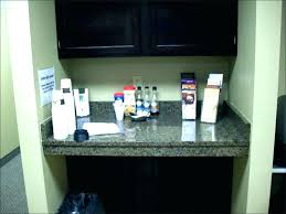 office coffee cabinets. Coffee Station Furniture Stations For Office At Home Beautiful Cabinets