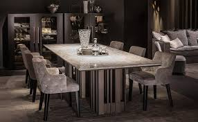 italian furniture brands. Involving This Knowledge, Italian Brand Ensures The Best Quality On Furnishing That You Desire. Products Of Brands Furniture