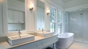kitchen bath design center fort collins co. medium image for kitchen and bath design jobs charlotte nc bathroom center agawam ma . fort collins co o
