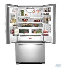 kitchenaid french door refrigerator. 36\ kitchenaid french door refrigerator