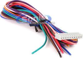 xpresskit gmdlbp door lock, alarm, transponder passlock interface Gmdlbp Wiring Diagram product name xpresskit gmdlbp db gmdlbp wiring diagram