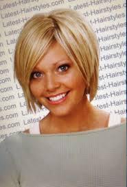 132 Besten Haircuts Bilder Auf Pinterest Kurze Haare Haare