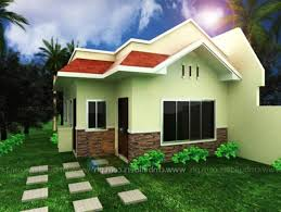 Small Picture Small Bungalow House Design Philippines As Well Plans For Ranch Style
