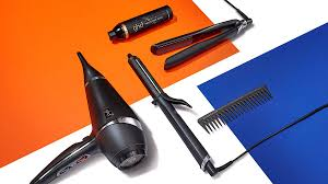 hair slay the best ghd straighteners and hair dryers