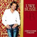 Bildergebnis f?r Album Uwe Busse Z?rtlicher Tyrann