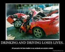 best not a good idea images drunk driving  139 best not a good idea images drunk driving drink and drinking