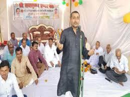 Viral Sach Viral Videos Claim Bjp Mla Kuldeep Singh Sengar Is Innocent