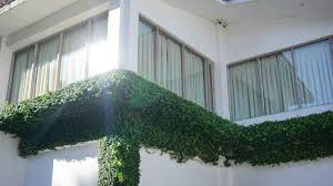 diy soundproof window inserts