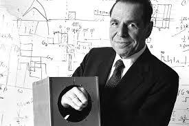 Jerome R. Singer, pioneer of magnetic resonance imaging, dies at ...
