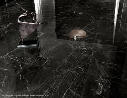 black marble floor tiles. Floor Tile / Porcelain Stoneware Polished Marble Look - MARVEL . Black Tiles E