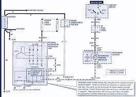 2000 ford windstar wiring diagram ford windstar 3 8 engine diagram 1997 ford e 150 firing order at 2001 Ford F150 Spark Plug Wiring Diagram