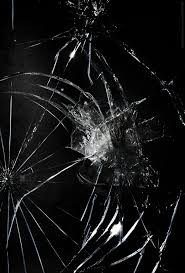 Screen Picture Free Cracked Screen Wallpaper Phone Beautiful Hd Wallpapers