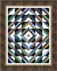 14 best TUBE QUILTING images on Pinterest | Quilt patterns ... & Tube Top designed by Cozy Quilt. Features Artisan Batiks: Scribbles by Lunn  Studios, Adamdwight.com