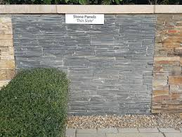 stone cladding stone walls wall