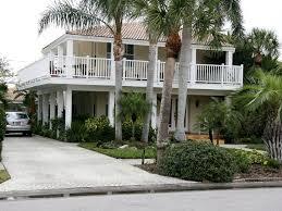 Cheap Beach House Rentals Clearwater Florida