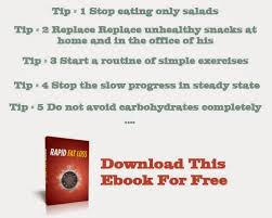 1200 Calorie Diet Chart Fastest Way To Lose Weight 1200 Calorie Diet 1200 Calorie