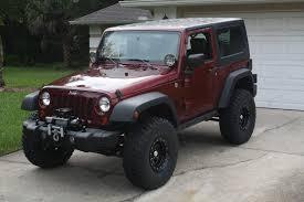 jeep wrangler 2015 2 door. lifted jeep wrangler 2 door 2015