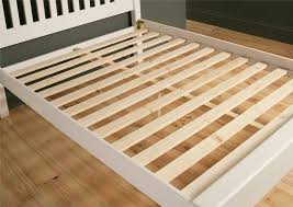 practical wooden slat bed s europa queen size wood and metal platform nice wooden slat bed