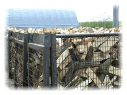 firewood bin split firewood bin firewood binbrook . firewood bin ...