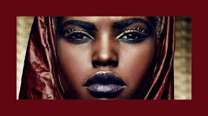 our trending now metallic lipstick where rich colour melds with smooth pearlized chrome is back the photo of mac cosmetics